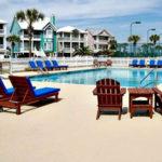 Orange Beach Vacation Rentals