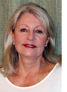 Company Info - Paula Segal - Gulf2Beach