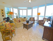 Bel Sole Gulf Shores Vacation Rentals