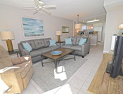 Buena Vista 403 Gulf Shores Vacation Rentals