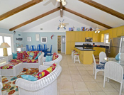 Gilliland Island House Gulf Shores Vacation Rentals