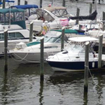 Vacation Rentals with Boat Slips