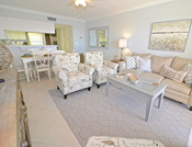 Westwind 802 Gulf Shores Vacation Rental