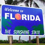 Vacation Rentals Florida