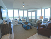 Bel Sole 1703 Gulf Shores Vacation Rental