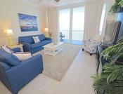 San Carlos 1402 Gulf Shores Vacation Rentals